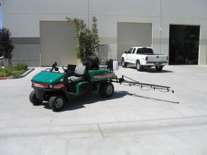 Kastle Kare Equipment
