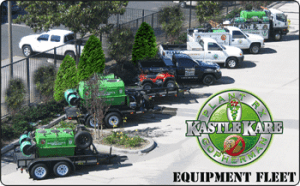 equipment fleet, plant disease, exterminator, landscape, plants, weeds