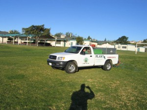 kastle kare, trucks, lawn, pest control, exterminator