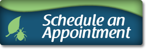 Schedule an Appointment for Pest, Gopher Control or Plant Health