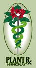 plantrx logo, plant health, plant disease, landscape, trees, weeds