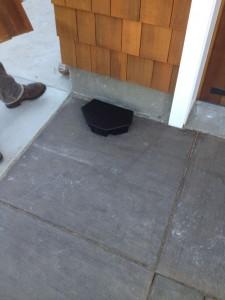 rat trap before customization